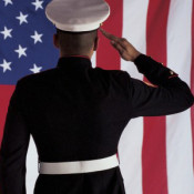 No Corporate Call For Memorial Day