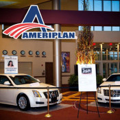 AmeriPlan Convention 2014: 10 Days and Counting