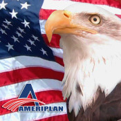Have You Visited Our AmeriPlan Convention 2014 Facebook Events Page?