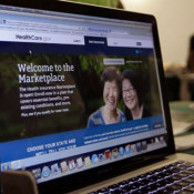 Appeals Court Panel Deals Blow To Obamacare… What Can This Mean To You?