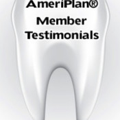 AmeriPlan® Member Testimonials: Tell Us Your Savings Success Stories