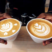 Study Links Higher Caffeine Consumption With Lower Tinnitus Risk
