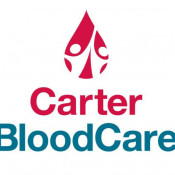 AmeriPlan Corporate Hosts Carter BloodCare Blood Drive