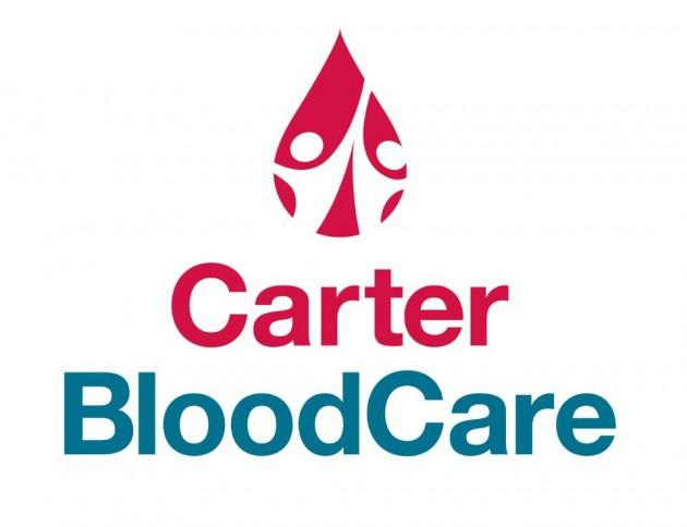 AmeriPlan Corporate Hosts Carter BloodCare Blood Drive ...