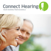 AmeriPlan: Connect Hearing National Provider