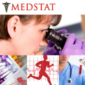 AmeriPlan: Medstat Clinical Laboratory Services National Provider