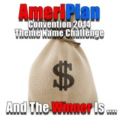 AmeriPlan Convention 2015 Theme Name Challenge Has Been Chosen