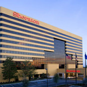 Ameriplan National Convention 2015 To Be Held At The Sheraton DFW Airport Hotel