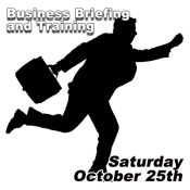 Business Briefing And Training Saturday October 25th National Vice President And 100K Founders Club Earner Lionel Burks