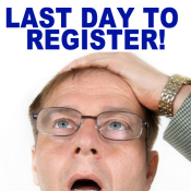 AmeriPlan Convention 2015 Last Day To Register For 9 Month Payment Plan