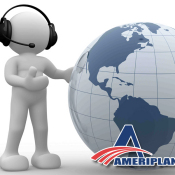 AmeriPlan Conference Call Recorded FB Live Video Broadcast
