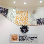 AmeriPlan Corporation's Holiday Season Of Giving