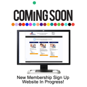 You Asked For It And We Listened! AmeriPlan's New Membership Sign-Up Website In Progress!