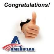 Congratulations To National Sales Director Zyykirrah Casado