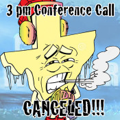 AmeriPlan 3 PM Conference Call Has Been Canceled Due To Weather Conditions