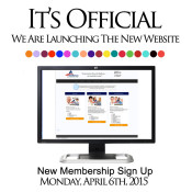 It's Official… AmeriPlan Has Launched The New Membership/Marketing Website TODAY!