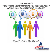Monday Conference Call TODAY! Lets Talk Social Media!