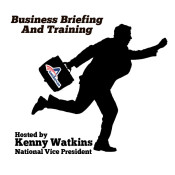 AmeriPlan Business Briefing In New Jersey Monday July 27th