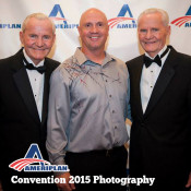 AmeriPlan Convention 2015 Photos By Brody Hall Photography