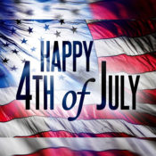 AmeriPlan Closing Corporate Offices Early In Observance Of The July 4th Holiday