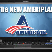 The New AmeriPlan Is Rollin' Strong… Get On Board And Drive That Train!