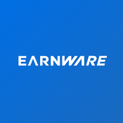 ATTENTION AmeriPlan IBOs: Download Your Earnware Contacts And Files Video & Info