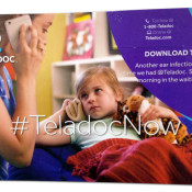 ATTENTION Members and IBOS AmeriPlan Teladoc  Program Service Changes