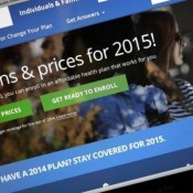 OBAMACARE HEMORRHAGING Billions In Tax Dollars At Risk, Thousands Scramble For Coverage As Co-ops Fail