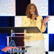 AmeriPlan's Monthly Marathon Wednesday Conference Calls Hosted by NVP Lorene Brown-Watkins