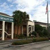 AmeriPlan USA SUPER SATURDAY SEMINAR In Orlando Florida w/ NVP Lionel Burks