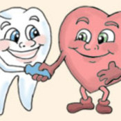AmeriPlan Health Awareness: Oral Health: The Mouth-Body Connection