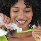 Love Your Toothpaste! Which One Works Best For You…
