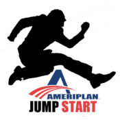 AmeriPlan Jump Start Webinar This Tuesday 8/9 @ 3:00 PM & 8:00 PM