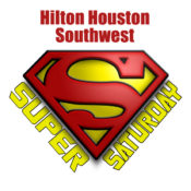 AmeriPlan USA Super Saturday Career Fair Seminar @ Hilton Houston Southwest!