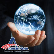 The New AmeriPlan Monday Challenge Conference Call Recorded & Available