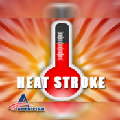 News You Can Use: How to Prevent Elderly Heat Stroke and Heat Exhaustion