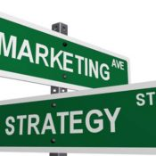 AmeriPlan Jump Start Program Marketing Webinar Tuesday August 23rd