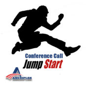 Jump Start Conference Call Recording Is Now Available!