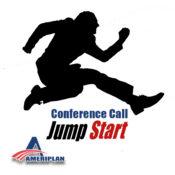AmeriPlan Wednesday Jump Start Conference Call