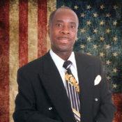 In Memory Of Jerome Scott AmeriPlan NVP