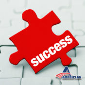 Join The AmeriPlan Success System Pre-launch Conference Call Thursday October 20th @ 3 pm CST or 8 pm CST.