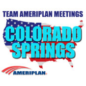 Colorado Springs CO Founders Forums With AmeriPlan Founders Dennis And Daniel Bloom