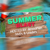 Summer Blast At The Marriott Legacy Town Center Plano TX