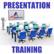 AmeriPlan Presentation And Training In Poughkeepsie NY Grand Hotel And Conference Center