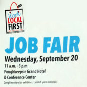 AmeriPlan Job Fair Poughkeepsie Grand Hotel And Conference Center