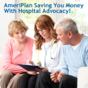 AmeriPlan Reduces Billing Cost Threshold For MED Plus And Deluxe Plus Users
