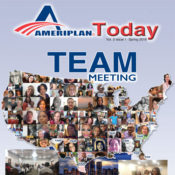 AmeriPlan Newsletter Is Now Out And Available