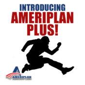 Big Announcement By Founders Dennis And Daniel Bloom AmeriPlan Plus