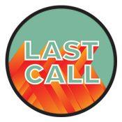 Last Call For Indication Of Interest In Social Media Training Webinar Series