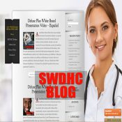 New Save With Discount Healthcare Membership Blog Is Now Live